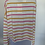 Thumbnail: Pink Lily Sweater - Large