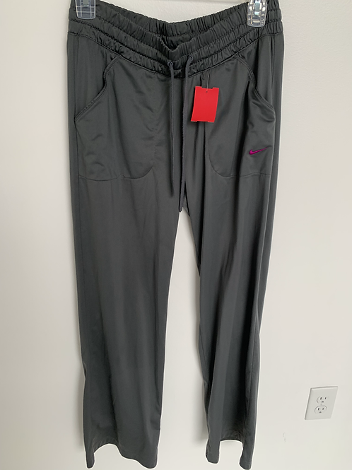 Nike Sweatpants - Medium