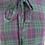 Thumbnail: Hayden LA Dress - Large