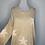 Thumbnail: NEW Star Sweater - Various Sizes