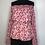 Thumbnail: Pink Floral Print Top Medium