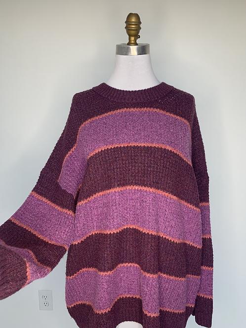 American Eagle Sweater - Medium