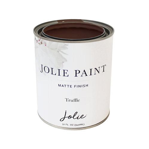 Jolie Paint - Truffle