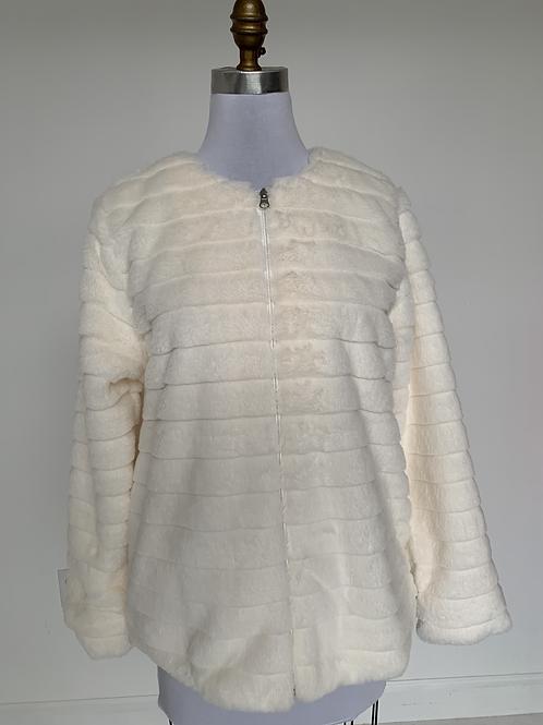 Katydid Jacket - Large