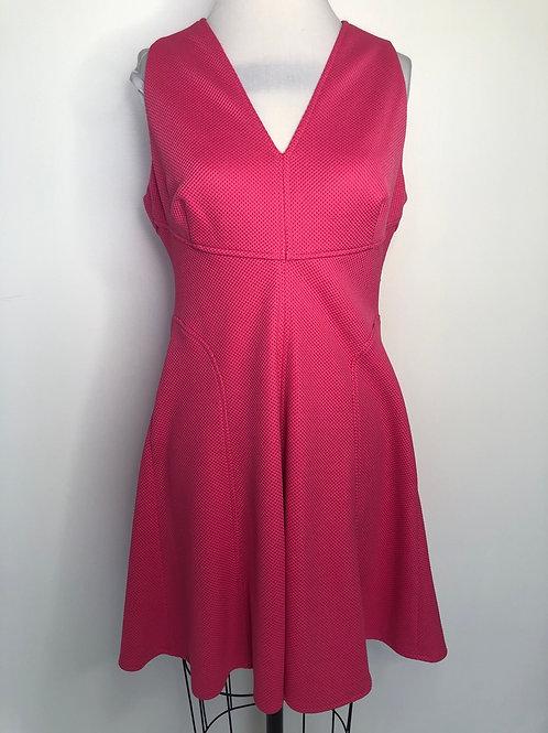 Pink Dress Size 12 Petite