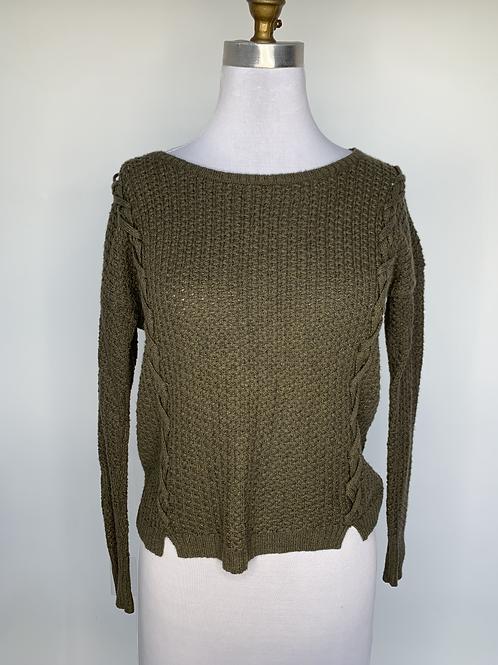 American Eagle Sweater - XS