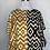 Thumbnail: Ivy Jane Sweater - Medium