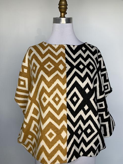 Ivy Jane Sweater - Medium