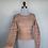 Thumbnail: Delias Sweater - XS