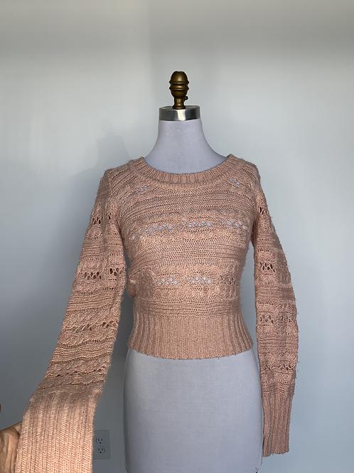 Delias Sweater - XS