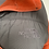 Thumbnail: The North Face - Medium