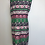 Thumbnail: Talbots Sleeveless Dress 16W