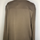 Thumbnail: Brown Tunic Top Large
