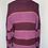 Thumbnail: American Eagle Sweater - Medium