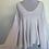 Thumbnail: Free People Top - Small