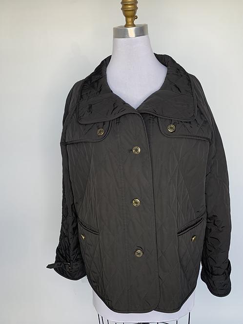 Talbots Jacket - Large