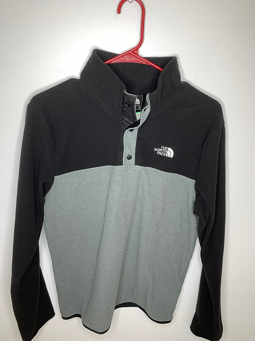 The North Face Pullover Boys - Size XL