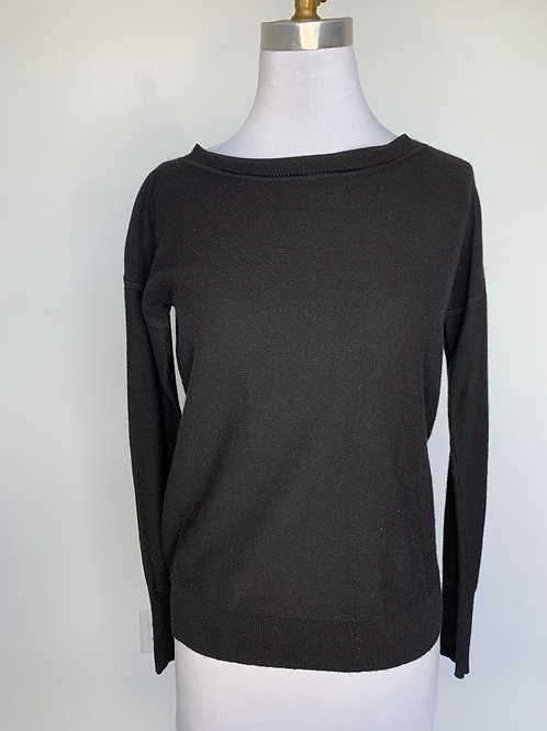 Banana Republic Top - XS
