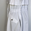 Thumbnail: Laundry by Shelli Segal White Vest Large