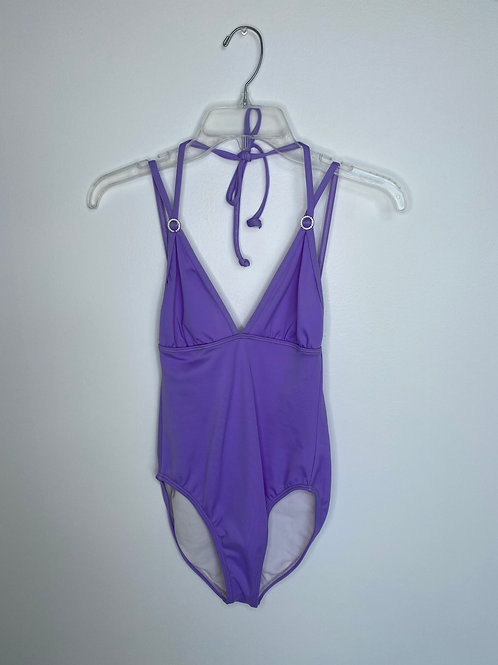 Lady M Pageant Swim Size Extra Small