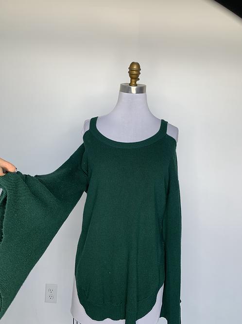 Gianni Bini Sweater - Large