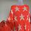 Thumbnail: Neon Pink Sweater - Small