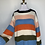 Thumbnail: Pink Lily Sweater - Small