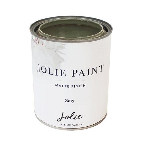 Jolie Paint - Sage