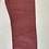 Thumbnail: NEW Burnt Red Jeans - Size 6
