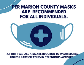 how to safely wear a non-medical fabric mask.png