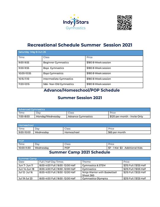 Rec Summer 2021.png