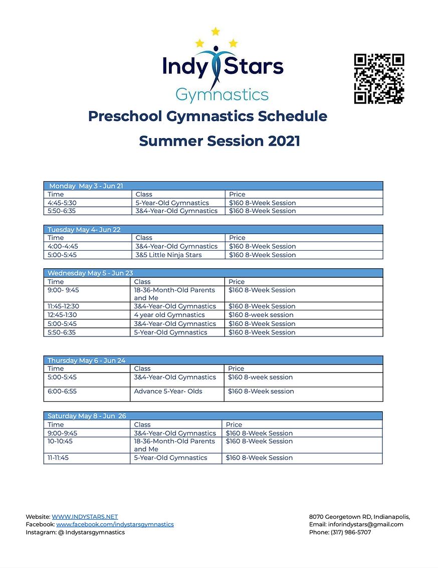 Preschool Schedule Summer 2021.png