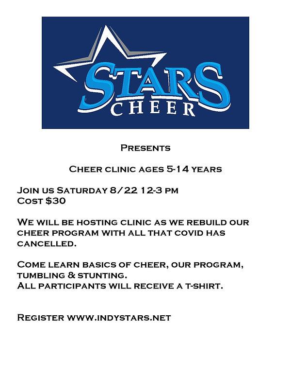 Stars cheer clinic-page0001.jpg