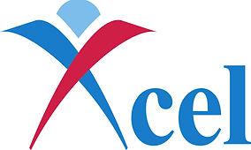 Xcel-logo-usag.jpg
