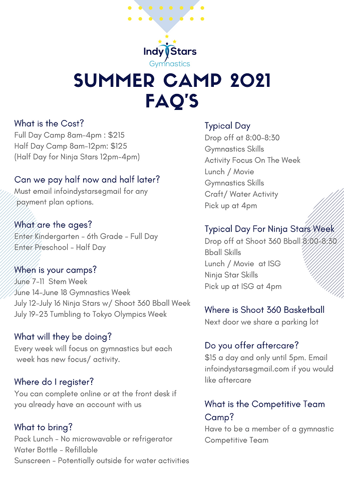 SUmmer Camp 2021 FAQ's.png