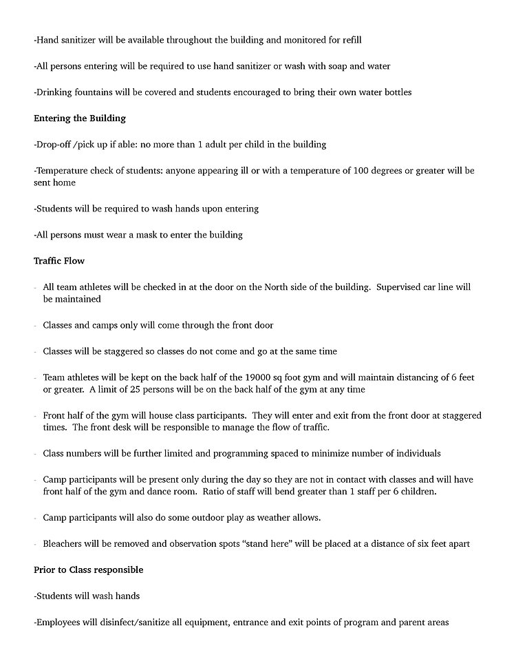 Reopening Protocol-page-1.jpg