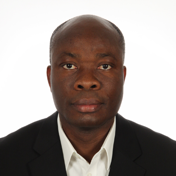 Michael Okyerefo