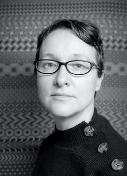 Dina Zoe Belluigi