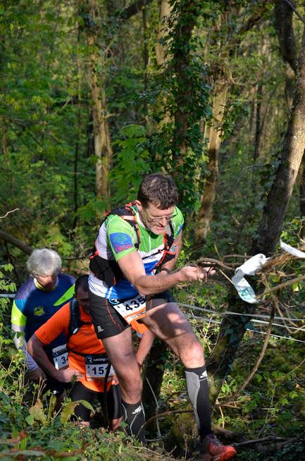 trail-19sangliers.jpg