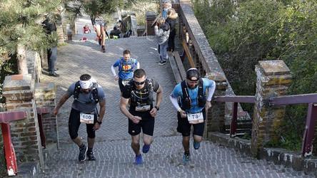 trail-19 100 marches.jpg