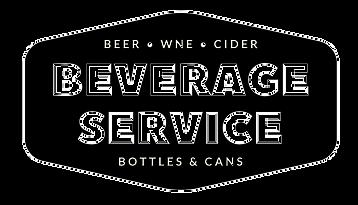 BeverageService