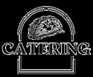 CateringLogo