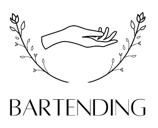 BartendngLogo