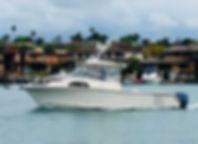 SFSF-Stinky-Fingerz-Boat.jpg