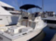 Reel Kisin Sportfishing - Puerto Vallart