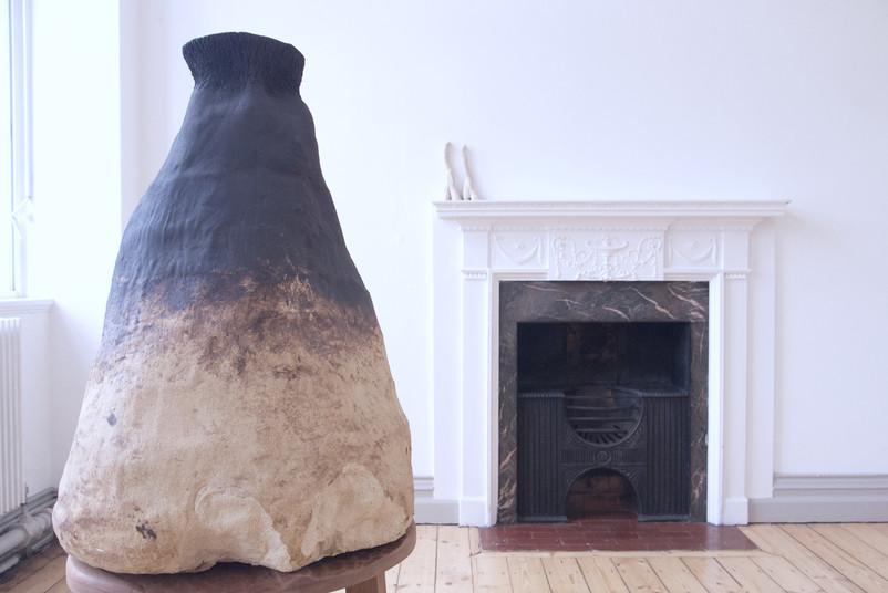 Ceramic Stoneware