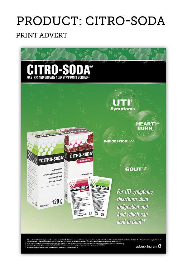 Citro-Soda.jpg
