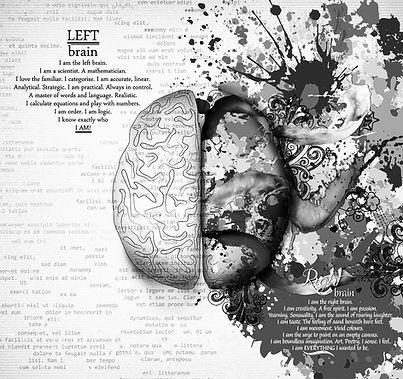 brain 3 bw.jpg