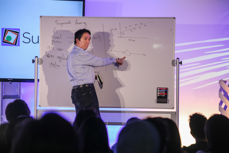 Andrew Ng-8