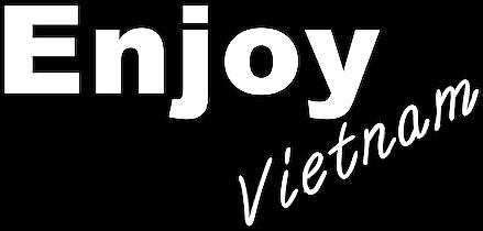 LOGO_EnjoyVietnam_WHITE_SHADOW.png